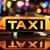 Spokane Taxi Service