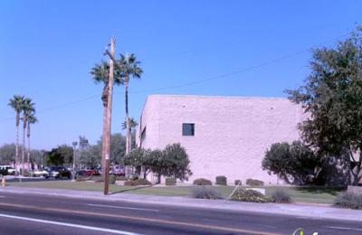 Bennett, Stanley R, MD - Phoenix, AZ