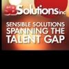 SB Solutions Inc.