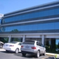 Natus Medical Incorporated - San Carlos, CA