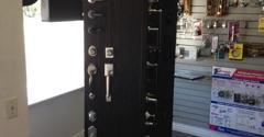 Brownie's Lock & Security - Draper, UT