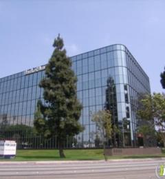 Bank of America - Commerce, CA