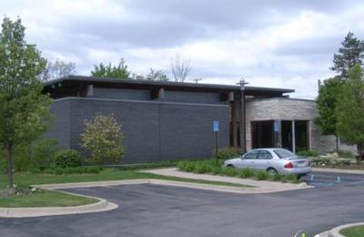 Cooper Center - Farmington Hills, MI