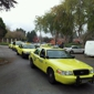 All Time Yellow Cab - Sunnyvale, CA