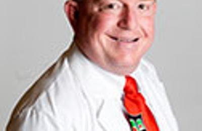 Dr. Patrick G Vinyard, MD - San Antonio, TX