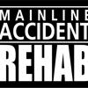 Main Line Accident & Rehab Ctr