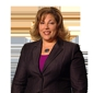 American Family Insurance - Crystal Sanchez Agency - Locust Grove, GA