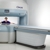 Downey MRI Center