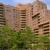 Park at Pentagon Row Apartments