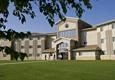 Lincoln Christian University - Lincoln, IL