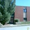 Knight Laboratory Inc