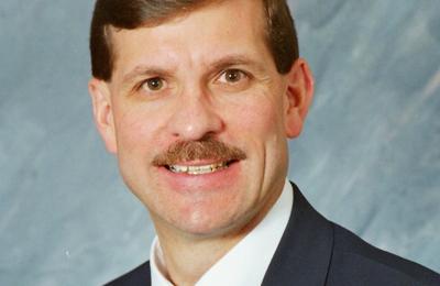 Ken Jones Clear Summit Realty - Acworth, GA