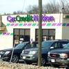 Car Credit Nation