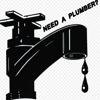 Lee Plumbing