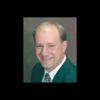 Chris Middick - State Farm Insurance Agent