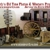 Miss Purdy's Old Time Photos & Western Prop Rental - Midland