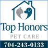Top Honors Pet Care Center