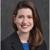 Edward Jones - Financial Advisor: Christina L Maroon