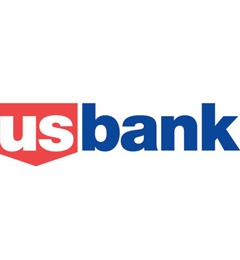 U.S. Bank - Hilliard, OH
