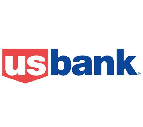 U.S. Bank - Rolling Meadows, IL