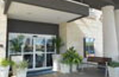 Holiday Inn Express & Suites Corpus Christi (North) - Corpus Christi, TX
