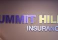 Summit Hill Insurance - Lees Summit, MO
