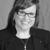 Edward Jones - Financial Advisor: Deborah L Trnka