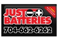 Just Batteries Inc - Mooresville, NC