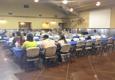 Texas Energy Catering LLC - Corpus Christi, TX