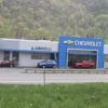 A Crivelli Chevrolet Subaru Inc