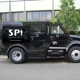 Security Protection Industries LLC