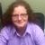 Allstate Insurance: Maria Rose