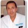 Roberto Aranibar MD