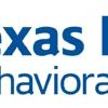 Texas Health Behavioral Health Center-Alliance