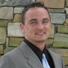 Peter Huver - Ameriprise Financial Services, Inc.