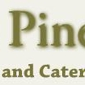 Adams Pine Creek Buffet - Washington, PA