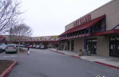 The Pet Club - Mountain View, CA