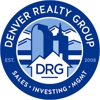 Mike Archer - Denver Realty Group