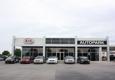 Leith Autopark Kia - Wendell, NC