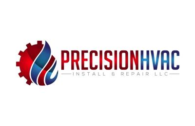 Precision HVAC Install and Repair, LLC - Beckley, WV