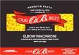 O.B. Macaroni Company - Fort Worth, TX