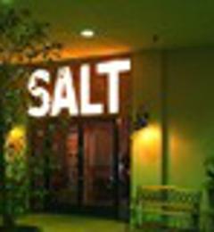 Salt Restaurant - Calabasas, CA