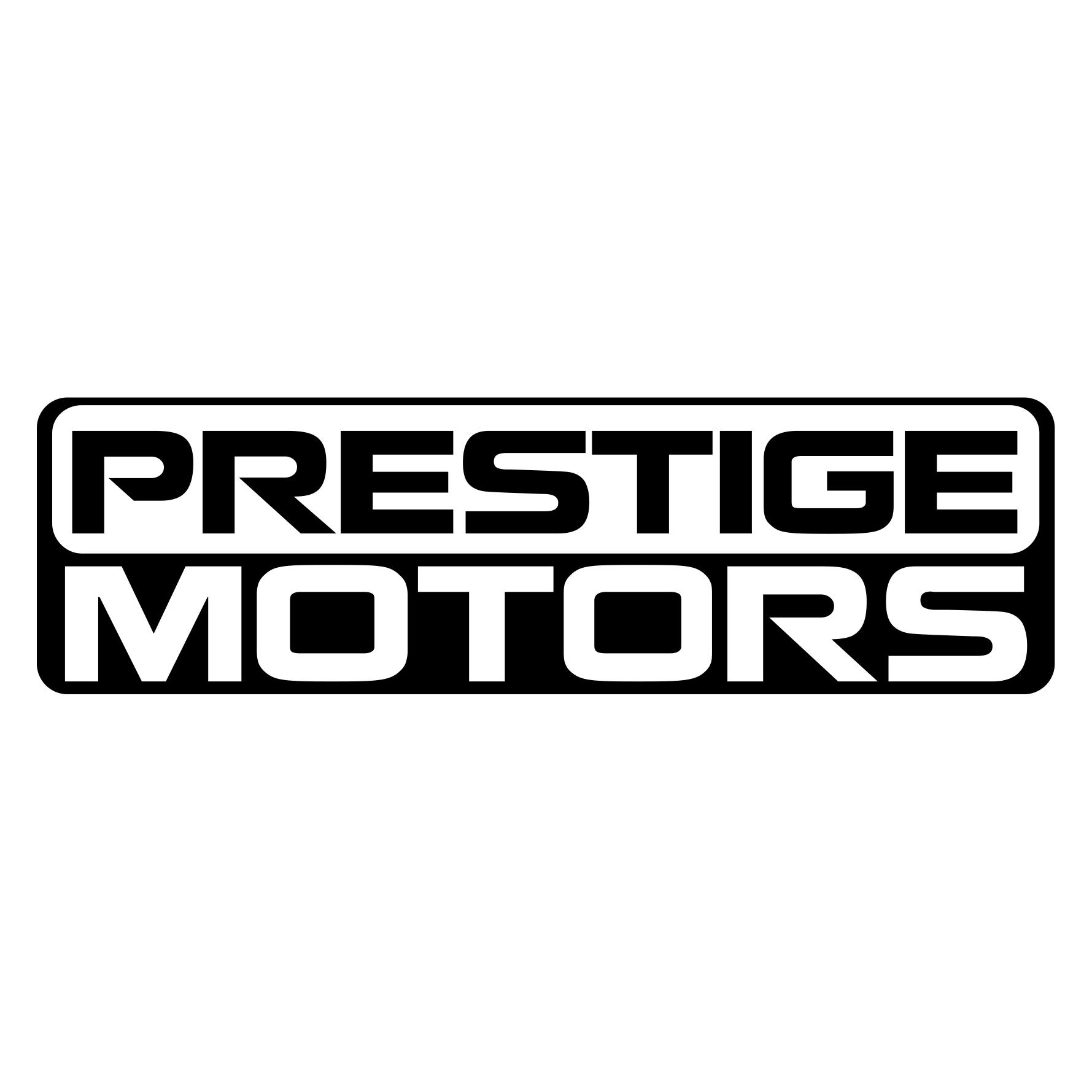 Prestige auto finance 2018 2019 new car reviews by for Prestige motors malden ma