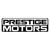 Prestige Motor Sales