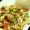 Manow Thai Kitchen