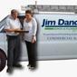 Jim Dandy Sewer & Plumbing - Seattle, WA