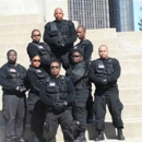 TNA Security llc