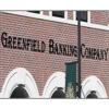 Greenfield Banking Company