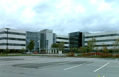 Nokia - Burlington, MA