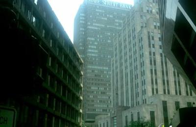 Regus 225 Franklin St  26th Floor, Boston, MA 02110 - YP com